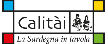 Logo Calitài