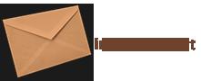 Email Calitài